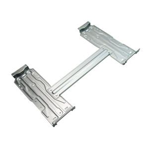 Oyon Condenser Oca-84 1/4+Hp 32 Tubes (8x4) For 1x200mm Fan Blade Connection 3/8x3/8