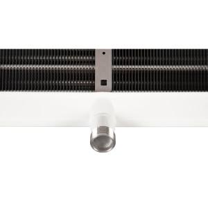 Compressor Mtz22jc1bve 2.0hp R404/R507 220v/1ph/60hz V09/V06 Mtz22-1v