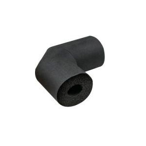 Robertshaw Thermostat Roberts Rc93320-2e (6.6c To -14.1c) (6.6c To -22.3c)