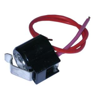 Driver Block Frigidaire 5308014904 / 134596100