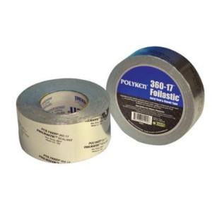 Whirlpool W10873791 Ice Maker Assembly for Refrigerators Replaces: W10760070 W10798411 W10847507 W11130444