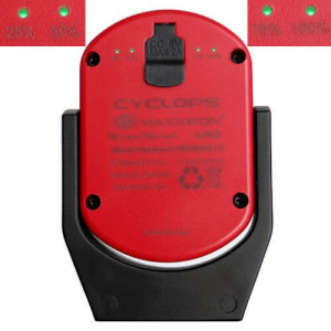Knob Whirlpool W10198947