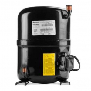 Filter Water Replacement for G.E. Ap717ap