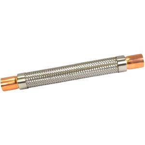 Pump Indoor Unit Vrf Fan Coil Ea5d8c00b / Ea5d10c00b / Ea5d12c00b (Psb-7 / Pld-7) 202400600848 / 17400802000174