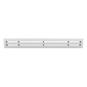 Switch Dryer G.E. WE4M519 1811221 WE4M315 WE4M326 WE4M402 212D1094P004 212D1094P005