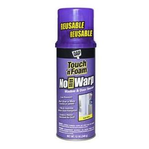 Motor Hej / Oej 200 220v/1ph/50-60hz