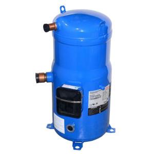 Propane 16.4 Oz Camping Cylinder (4 Pk.) 333264