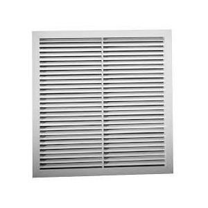 Armaflex Special Cleaner 1 ltr