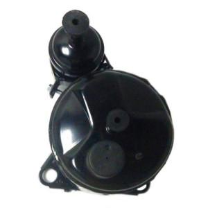 Water Valve Supco Wv3603 Fit: Whirlpool W10683680, W10683603, W10423125, W10683680, W10501149