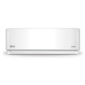 Thermostat A/C Ranco A22-1114, A30-2152-58, A33-454 60f To 92f Dif 5f (27-35000 Btu) (120v / 240v / 277v)