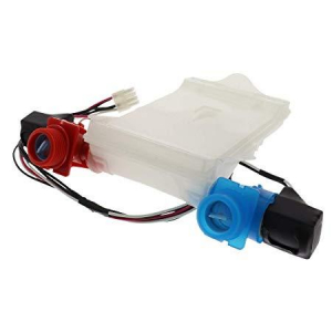 Robertshaw Thermostat Rc53600-2pi (-11.5c To -16.3c) (-20.2c To -26.8c)