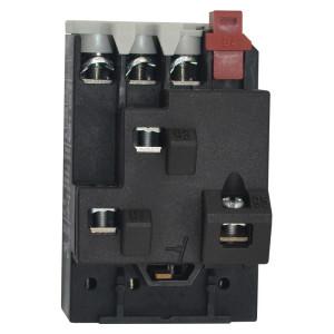 """Lambro Aluminium Snap-Lock Pipe 4""""X24"""" 229"""