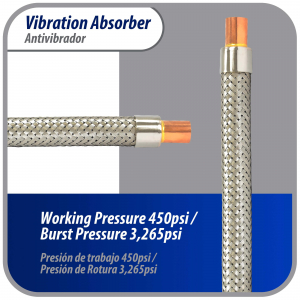 Ecox 7 Day Programmable digital Thermostat Touch Screen 5 in LCD Backlit display 1 stage, cooling and heating battery (2xAA not Included) or 24 Volt Operated