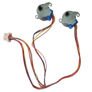 Teco Medium Duty Micro Drive 1hp 4.3 Amp 230v/1ph Ip20 L510-201-H1-N