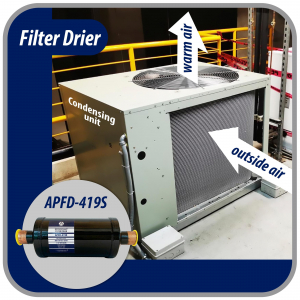 Promaker 1500W Heat Gun PRO-PC1500KIT Voltage - Frequency: 120V - 60Hz Amperage: 13.0AMP Power: 1500W Number of temperatures: 2 Temperature: 482 - 842 ºF Cord: 6.5ft