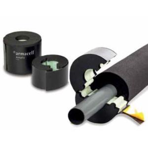 Us Motor 1/3hp 1075rpm 6poles 1shaft Oao Enclosure 3speed 5.6diameter Ccw Lead End Rev 208-230v/60hz/1ph 7.5mfd/370vac Run Capac