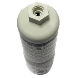 Supco SM8874 Refrigerator Condenser Fan Motor Fit: 2188874, 1065075, 968756, PS11739140, WP2188874VP