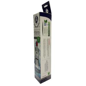 Connector For Electronic Control Danfoss Erc 080g3365