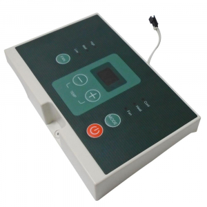 ecox Outdoors Cookware 2 Pots 1 pan 3 Bowls 1 Spoon 1 Sponge Camping lightweight backpacking cooking set ideal for hiking camping and outdoors CS3P10P