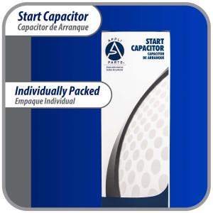 Dosivac Vacuum Pump 7.5cfm 1/2hp 2 Stage 115v-220v/50-60hz 1425/1725rpm Dvrii3a / Dvp3a