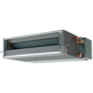 Invotech A/C Scroll Compressor 8hp R410 220-240v/3ph/60hz Yh230c7-100 95.800btu