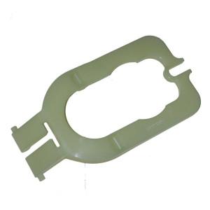 Vertical Cond. 60.000btu Ahri/Etl Seer13 R410 230v60hz/1ph Ecox Evdu060x13b (Lg Compressor)