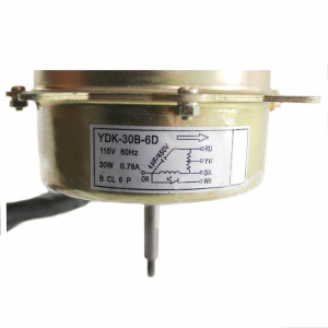 Pc Board For Ecox Split Mse-24cr 230v SA-KF61G/WY-EE1(B6).D.01.NK1.E.1 RoHS 201332990133 17122000011188