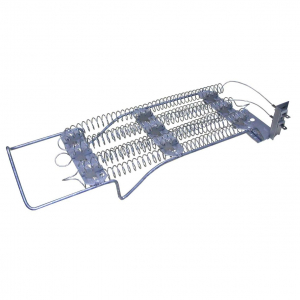 Filter Water G.E. Fxmlh (2 X Case) (Discontinued)