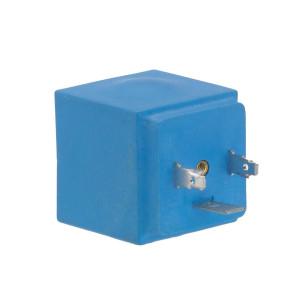Whirlpool Dryer Timer WPW10185972 / W10185972