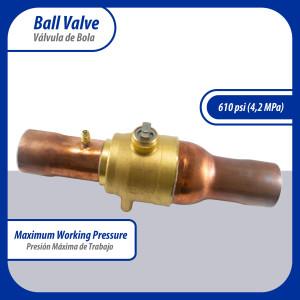 Shelf Support Frigidaire 240423701 / 241993001 / 240350802