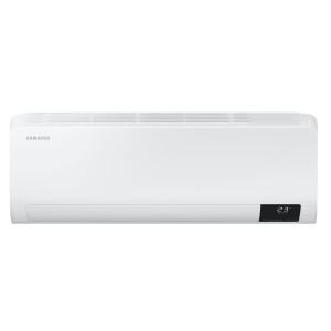 Whirlpool Washing Machine Drain Pump 3363394 WP3363394 3348015 3352492 3347817 3348017 8559389