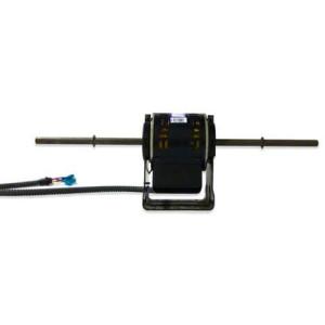 Compressor 9.000 Btu 115v/60hz/1ph R22