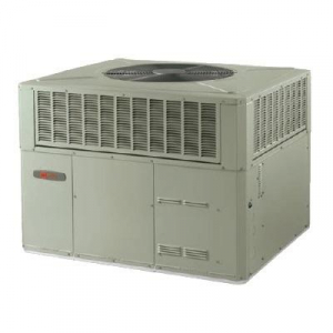 Danfoss Liquid Line Filter Drier Dcl 032 1/4 in. Flare 0.75-1 tons Unidirectional 4-5/16 in. Long 1-13/16 in. Wide 023z5000