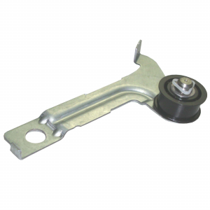 Main Board Vrf/Ahu Controller Evrf4ouk01 201390990001