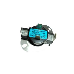 Gulfcoat Transgold Corrosion Protection Coating 1gallon Modine Wra-Yc-025 / Wra-Yc-031 00850021531041