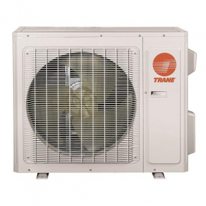 Appli Parts Universal A/C Remote Control Celsius , 1.5 in Lcd Aprc-1000a (1.000 Frequencies)
