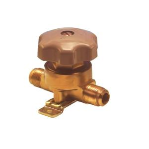 Condensate Water Pump For A/C 115v/60hz 132gph Sauermann With 1/2 Gal (2l) Tank Si-1801-115 / Si-1820 / Si1801scus11