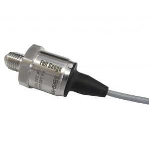 Braeburn Thermostat 2020NC, 1h/1c 5-2 Day Programmable C and F Display 2 inch