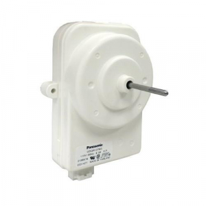 """Braeburn Thermostat 7300, 1h/1c 7 Day, 5-2 Day Or Non-Programmable Wi-Fi, C / F, Display 5"""", Smart Wi-Fi"""
