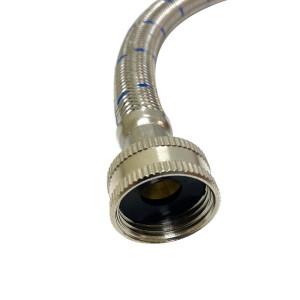 Teco Westinghouse Rolled Steel Jp/Jm Epact Odp Motor 10hp, 1800 Rpm, 215jp, 230/460v Djp0104
