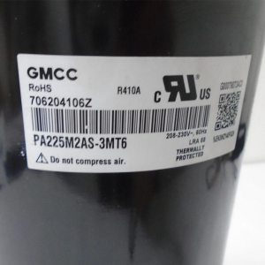 Lucas Milhaupt Silvaloy 450 45% Silver Solder Brazing Alloy 1/16 in diameter wire 1oz 98000