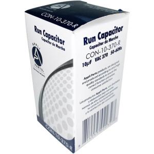 Thermostat A/C Ranco A30-2187-58