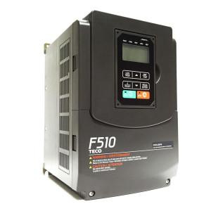 Wrot Copper Coupling 3/8 Cxc Ctp