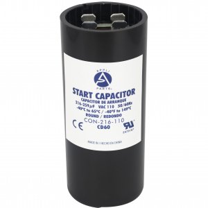 Copper Tube, Flexible 3/8in X 50ft Acr Type Ctp