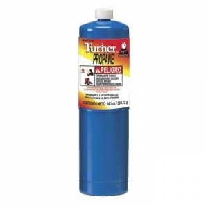 Teco Westinghouse Single Phase Tefc Motor 2hp, 1800 Rpm, 182t, 115/230v S0024