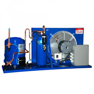 Alco Expansion Valve Emerson R22 External Equalizer -10f+40f TIE-HW Does Not Include Orifice