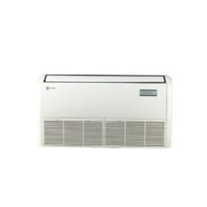 "Danfoss Pressure Transmitter Mbs3000 0-1bar, 1/4"" Npt Plug,4-20ma, 060g1563, Operating Temp -40 To 85 C"