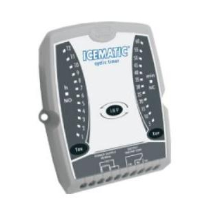 Power Supply For Electronic Control Danfoss Ak-Sc255/ Ak-Ps