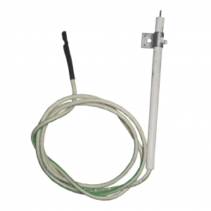 Oyon Walk-In Cooler With Floor, Door Location: W (6ft W X 12ft L X 7ft-7in H)