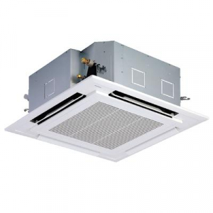 Danfoss Temperature And Presure Switch Mbc8100 (70 To 120c) (158 To 248f) Ip65 Diff. 5c Max Sensor Temp. 220c Rigid Sensor 061b8